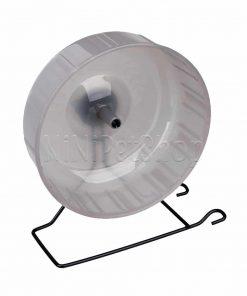 چرخ و فلک همستر تریکسی 16 سانتی متر